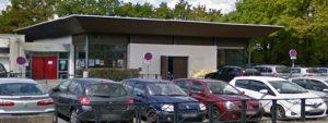 Rencontre quartier centre (projet social) @ Salle Camille Desmoulins | Saint-Herblain | Pays de la Loire | France